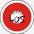 Circolos
